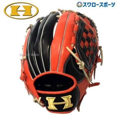 ハイゴールド 限定 軟式 グローブ グラブ 内野手用 OKG-716SP