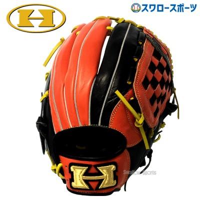 ハイゴールド 限定 軟式 グローブ グラブ 内野手用 OKG-726SP