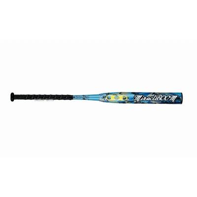 ハイゴールド ソフトボール用 バット 3号 ゴムボール対応 SBM-0184