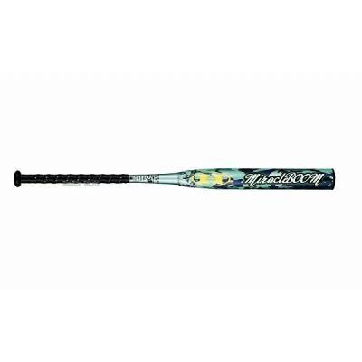 ハイゴールド ソフトボール用 バット 3号 ゴムボール対応 SBM-0185