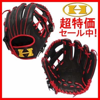 【即日出荷】 送料無料  ハイゴールド 限定 内野手用 軟式 グローブ グラブ SPG-656