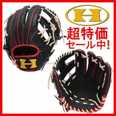 【即日出荷】 送料無料  ハイゴールド 限定 内野手用 軟式 グローブ グラブ SPG-666