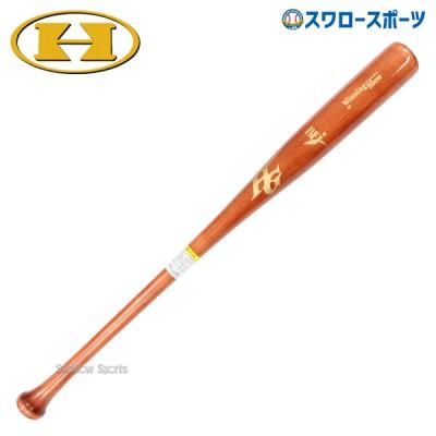 【即日出荷】  ハイゴールド  hi-gold  限定 一般硬式 ゲーム用 木製バット NEW LABEL BAT USAメープル WBT-10411H
