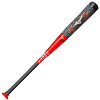 ミズノ 軟式用 FRP製 ビヨンドマックス オーバル 1CJBR12884 野球用品 スワロースポーツ