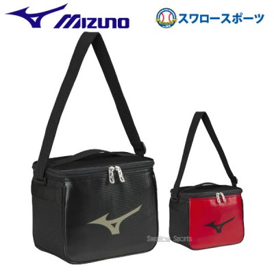 【即日出荷】 ミズノ 限定 バッグ クーラーバッグS 1FJY0417 MIZUNO