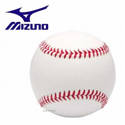 ミズノ サイン用ボール 硬式ボールサイズ 1GJYB137