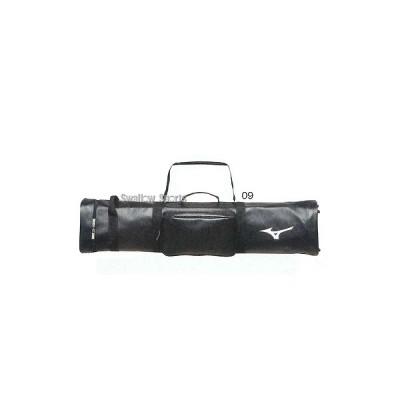 ミズノ バットケース(6本入れ) 1FJT6022