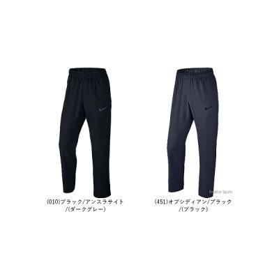 NIKE ナイキ DRI-FIT チーム ウーブン パンツ 800202