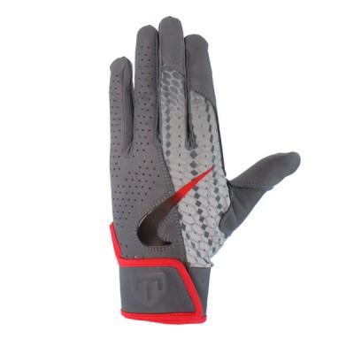 【即日出荷】 NIKE ナイキ 手袋 トラウト エリート 2.0 バッティング用 両手用 BA1010