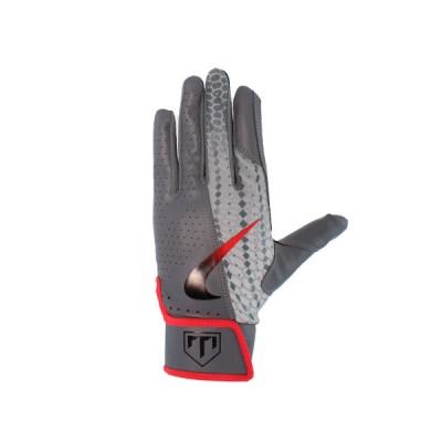 【即日出荷】 NIKE ナイキ 手袋 トラウト エッジ 2.0 バッティング用 両手用 BA1011