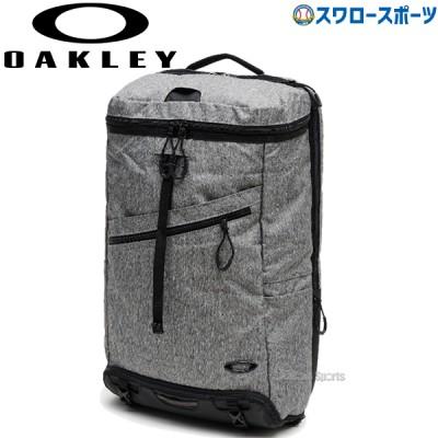 【即日出荷】 オークリー OAKLEY バッグ ESSENTIAL BOX PACK L 3.0 バックパック 921556JP-22K
