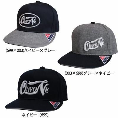 オンヨネ アクセサリー ONYONE BB キャップ OKA99326 野球用品 スワロースポーツ