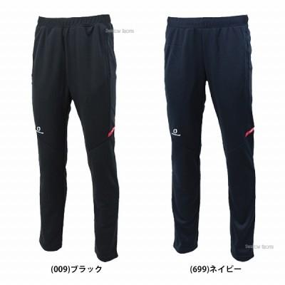 オンヨネ ウェア トレーニング スリム パンツ OKP99105