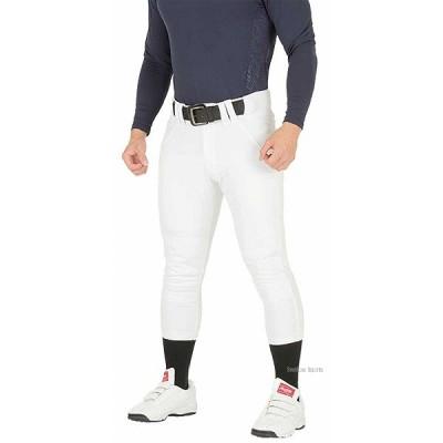 【即日出荷】 ローリングス ウェア 冬用 3D ウルトラハイパー ストレッチ ユニフォームパンツ ズボン (レギュラー) APP7F02