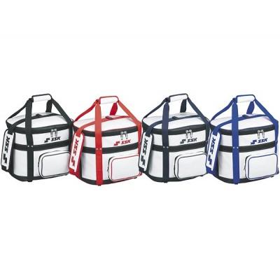 SSK エスエスケイ ボールバッグ 5ダース用 BA9760 ssk 野球用品 スワロースポーツ ■kbg