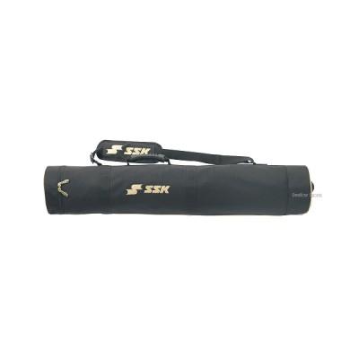 SSK エスエスケイ バットケース 5本用 BH5000