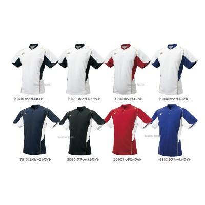 SSK エスエスケイ ベースボールTシャツ BT2270