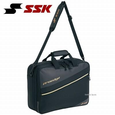 SSK エスエスケイ マネージャーバッグ プロエッジ PROEDGE EBA4005F