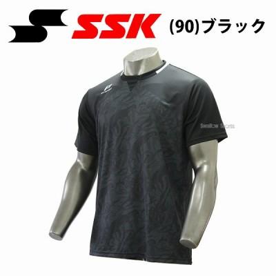 【即日出荷】 SSK エスエスケイ 限定 PROEDGE ウェア グラフィック Tシャツ 半袖 EBT1701