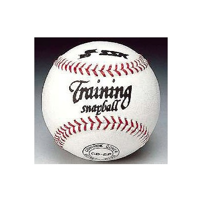 SSK エスエスケイ スナップボール GDSP ◇STR ボール 野球用品 スワロースポーツ