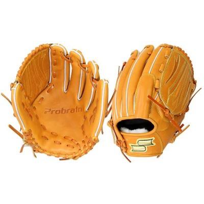 【即日出荷】 SSK エスエスケイ プロブレイン PROBRAIN 限定 硬式 グローブ 投手用 グラブ PHX70 硬式用 野球用品 スワロースポーツ