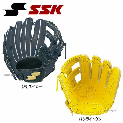【即日出荷】 SSK エスエスケイ 軟式 グローブ グラブ スーパーソフト オールラウンド用 SSG850F 1809SS