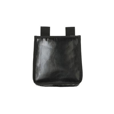 SSK エスエスケイ 審判用ボール袋(合皮) UPG120
