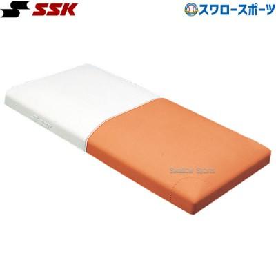 SSK エスエスケイ ソフトボール用 ダブル ベース YM40W