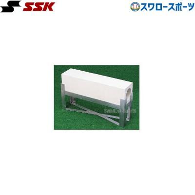 SSK エスエスケイ 四面Pプレート用板アングル YPA901