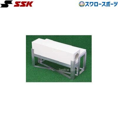 SSK エスエスケイ 四面Pプレート用二段式アングル YPA902