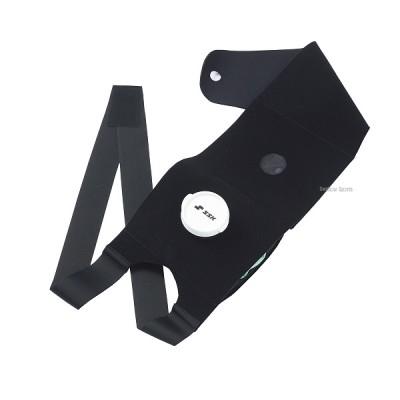 SSK エスエスケイ アイシング ベルト (肩、腰用) YTR28