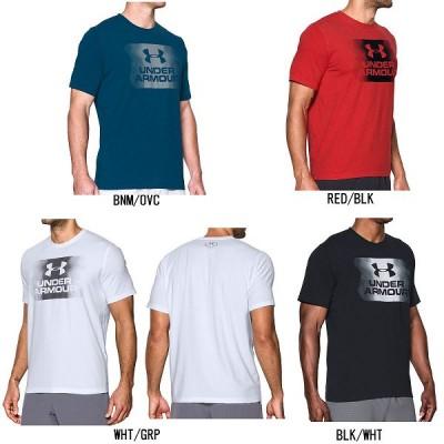 【即日出荷】 アンダーアーマー ヒートギア チャージドコットンTシャツ 1289894 ウエア ウェア UNDER ARMOUR 夏 練習着 運動 トレーニング トップス 野球用品 スワロースポーツ