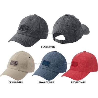 アンダーアーマー UA ウェアアクセサリー ヒートギア UA PERF LIFESTYLE DAD CAP 帽子 1305449