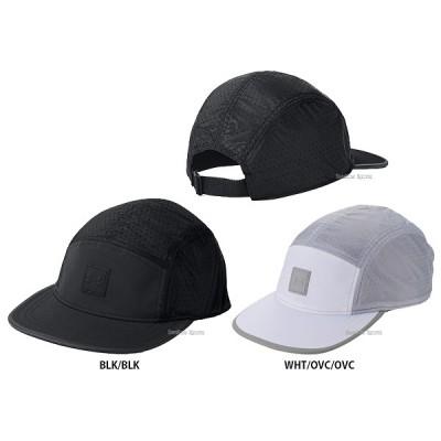 アンダーアーマー UA ウェアアクセサリー ヒートギア UA WINDBREAKER CAMPER 帽子 1309835
