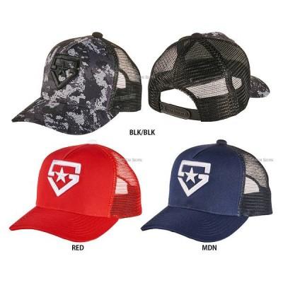 アンダーアーマー UA ウェアアクセサリー UA BB PANEL CAP Y REG 帽子 少年用 1313757