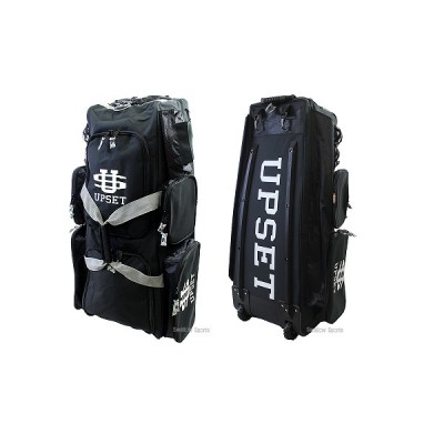 アップセット キャリーバッグ UPSET-200