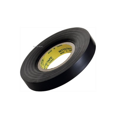ザナックス 業務用 エンドテープ BGF-26 【Sale】 野球用品 スワロースポーツ