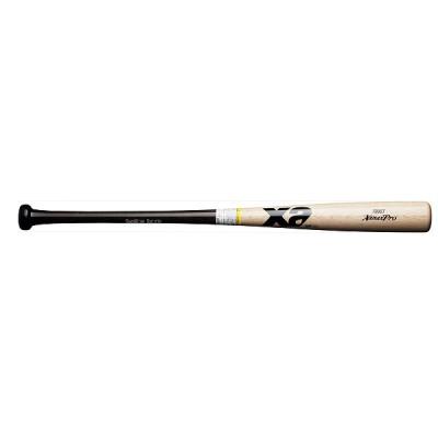 ザナックス 軟式 ウッドバット BRB-3716 軟式用 野球用品 スワロースポーツ