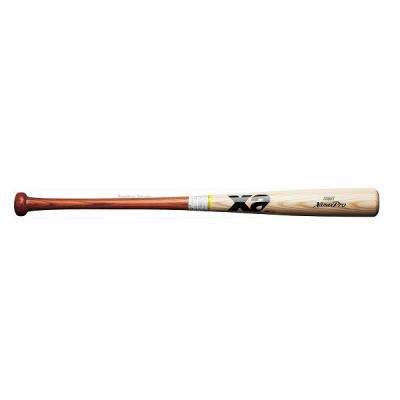 ザナックス 少年 軟式 ウッドバット 少年用 BRB-3716J ジュニア 軟式用 野球用品 スワロースポーツ
