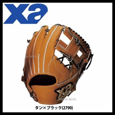 【即日出荷】 ザナックス 軟式 グローブ グラブ ザナパワー 内野手用 BRG-6317