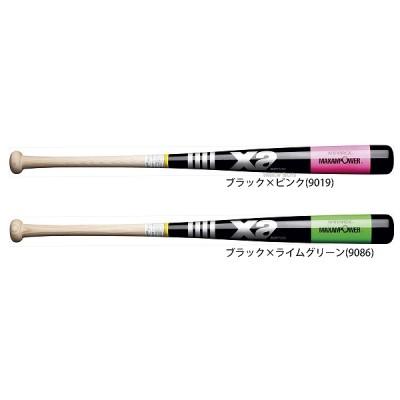 ザナックス 硬式 トレーニング バット 実打可能 BTB-1005 硬式用 野球用品 スワロースポーツ