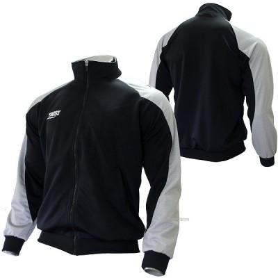 ザナックス トラスト トレーニング ジャケット BW-17S ウェア ウエア 野球用品 スワロースポーツ