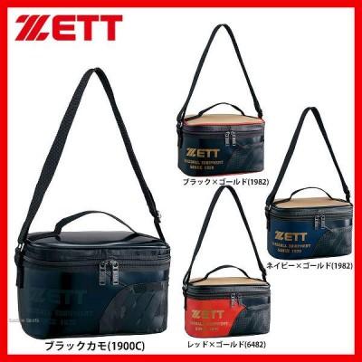 【即日出荷】 ゼット ZETT 限定 ランチバッグ BA1328
