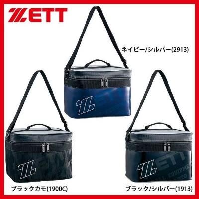 【即日出荷】 ゼット ZETT  限定 クーラーバッグ BA1338