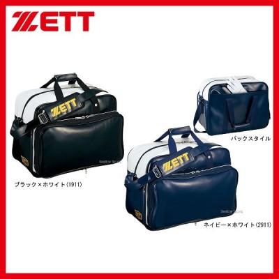 ゼット ZETT セカンドバッグ ショルダータイプ BA562