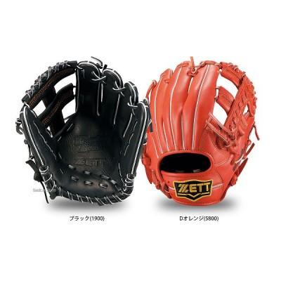 ゼット ZETT 軟式 グラブ ウイニングロード オールラウンド用 BRGB33730 軟式用 グローブ 野球用品 スワロースポーツ