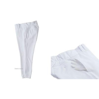 ゼット ZETT 指導者用 ユニフォーム パンツ レギュラー BU30PP ウエア ウェア ZETT 野球用品 スワロースポーツ